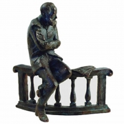 И.П.Чайковский