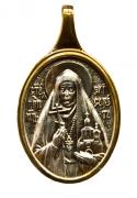 Св.Мч.великая княгиня Елизавета