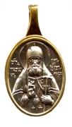 Св. Тихон, Патриарх Московский и всея Руси
