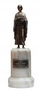 св. великомученик Пантелеимон