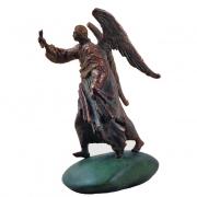 Ангел-благовестник