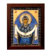 Покрова Пресвятой Богордицы