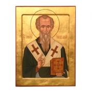 Священномученик Игнатий