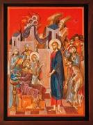 Иисус Христос и Пилат
